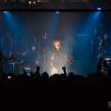 lord-of-the-lost-hirsch-nuernberg-7-2-2013-13
