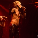 lord-of-the-lost-hirsch-nuernberg-7-2-2013-14