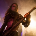 lord-of-the-lost-hirsch-nuernberg-7-2-2013-16