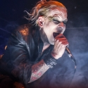 lord-of-the-lost-hirsch-nuernberg-7-2-2013-17
