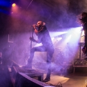 lord-of-the-lost-hirsch-nuernberg-7-2-2013-18