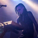 lord-of-the-lost-hirsch-nuernberg-7-2-2013-19