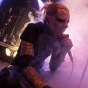 lord-of-the-lost-hirsch-nuernberg-7-2-2013-20