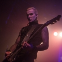 lord-of-the-lost-hirsch-nuernberg-7-2-2013-21