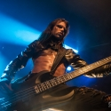 lord-of-the-lost-hirsch-nuernberg-7-2-2013-23