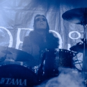 lord-of-the-lost-hirsch-nuernberg-7-2-2013-25