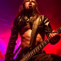 lord-of-the-lost-hirsch-nuernberg-7-2-2013-27