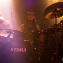 lord-of-the-lost-hirsch-nuernberg-7-2-2013-28