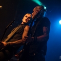 lord-of-the-lost-hirsch-nuernberg-7-2-2013-29
