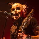 lord-of-the-lost-hirsch-nuernberg-7-2-2013-30