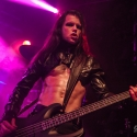 lord-of-the-lost-hirsch-nuernberg-7-2-2013-31