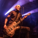 lord-of-the-lost-hirsch-nuernberg-7-2-2013-32
