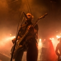 lord-of-the-lost-hirsch-nuernberg-7-2-2013-33