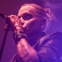 lord-of-the-lost-hirsch-nuernberg-7-2-2013-34