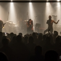 lord-of-the-lost-hirsch-nuernberg-7-2-2013-35