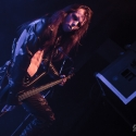 lord-of-the-lost-hirsch-nuernberg-7-2-2013-36