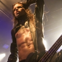 lord-of-the-lost-hirsch-nuernberg-7-2-2013-38