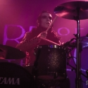lord-of-the-lost-hirsch-nuernberg-7-2-2013-40