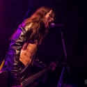lord-of-the-lost-hirsch-nuernberg-7-2-2013-50