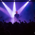 lord-of-the-lost-hirsch-nuernberg-7-2-2013-52