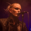 lord-of-the-lost-hirsch-nuernberg-7-2-2013-53