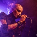 lord-of-the-lost-hirsch-nuernberg-7-2-2013-55