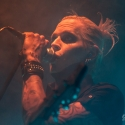 lord-of-the-lost-hirsch-nuernberg-7-2-2013-60