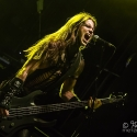 lord-of-the-lost-stadthalle-fuerth-27-12-2013_02