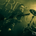 lord-of-the-lost-stadthalle-fuerth-27-12-2013_03