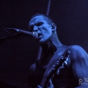 lord-of-the-lost-stadthalle-fuerth-27-12-2013_04