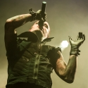 lord-of-the-lost-stadthalle-fuerth-27-12-2013_07