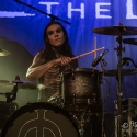 lord-of-the-lost-stadthalle-fuerth-27-12-2013_11