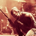 lord-of-the-lost-stadthalle-fuerth-27-12-2013_12