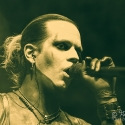 lord-of-the-lost-stadthalle-fuerth-27-12-2013_14