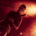 lord-of-the-lost-stadthalle-fuerth-27-12-2013_15