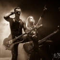 lord-of-the-lost-stadthalle-fuerth-27-12-2013_18