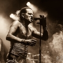 lord-of-the-lost-stadthalle-fuerth-27-12-2013_22