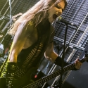 lord-of-the-lost-stadthalle-fuerth-27-12-2013_23