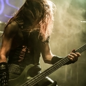 lord-of-the-lost-stadthalle-fuerth-27-12-2013_25