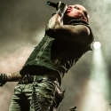 lord-of-the-lost-stadthalle-fuerth-27-12-2013_27