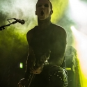 lord-of-the-lost-stadthalle-fuerth-27-12-2013_28