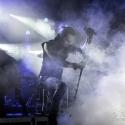 lord-of-the-lost-stadthalle-fuerth-27-12-2013_31