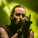 lord-of-the-lost-stadthalle-fuerth-27-12-2013_36