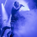lord-of-the-lost-stadthalle-fuerth-27-12-2013_39