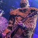 lordi-stadthalle-fuerth-27-12-2013_02