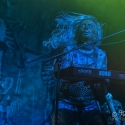 lordi-stadthalle-fuerth-27-12-2013_03
