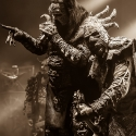lordi-stadthalle-fuerth-27-12-2013_07