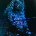 lordi-stadthalle-fuerth-27-12-2013_15