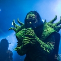 lordi-stadthalle-fuerth-27-12-2013_16