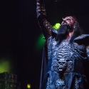 lordi-stadthalle-fuerth-27-12-2013_18